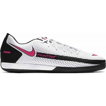 Nike PHANTOM GT ACADEMY IC - Pánska halová obuv