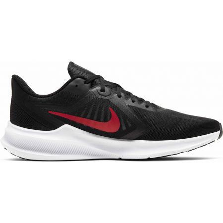 Nike DOWNSHIFTER 10 - Pánska bežecká obuv