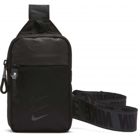 Nike ADVANCE HIP PACK - Geantă de acte damă