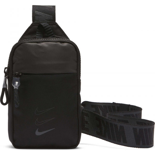 Nike ADVANCE HIP PACK  S - Dokladovka