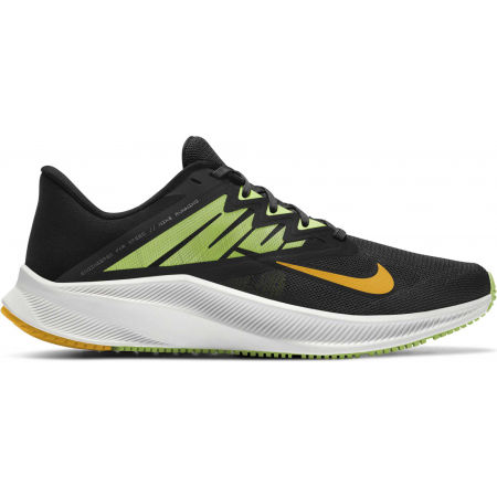 Nike QUEST 3 - Men's running shoes
