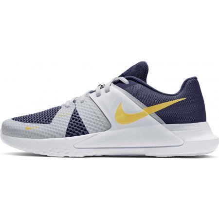 Pánská tréninková obuv - Nike RENEW FUSION - 2