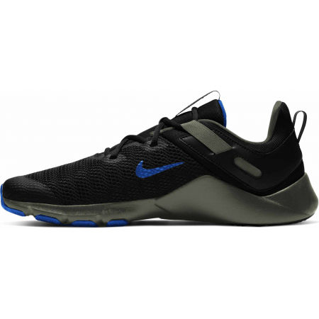 Men's training shoes - Nike LEGEND ESSENTIAL - 2