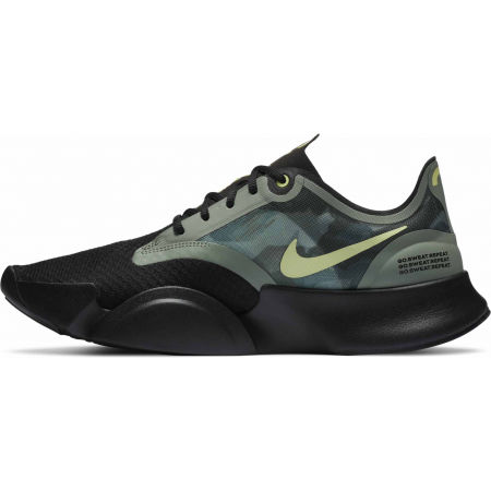 Pánska fitness obuv - Nike SUPERREP GO - 2
