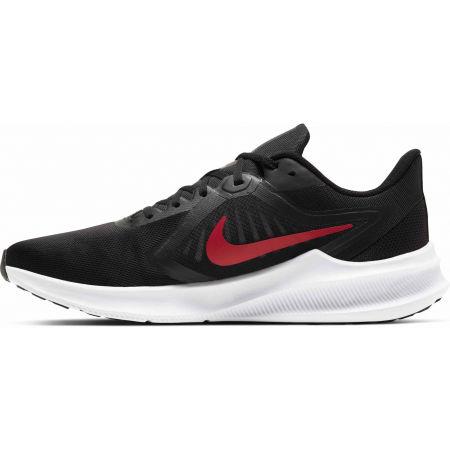 Obuwie do biegania męskie - Nike DOWNSHIFTER 10 - 2