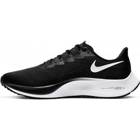 Мъжки обувки за бягане - Nike AIR ZOOM PEGASUS 37 - 2