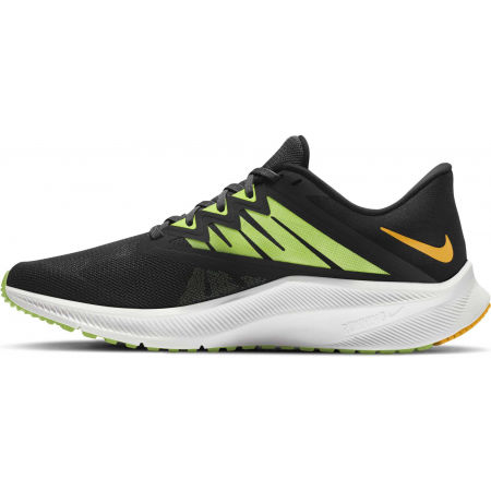 Men's running shoes - Nike QUEST 3 - 2