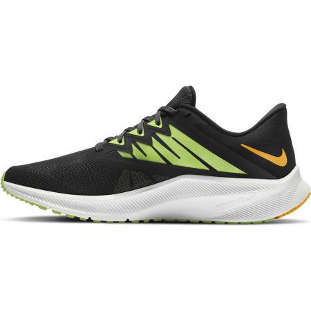 Pánska bežecká obuv - Nike QUEST 3 - 2