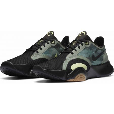 Pánska fitness obuv - Nike SUPERREP GO - 3