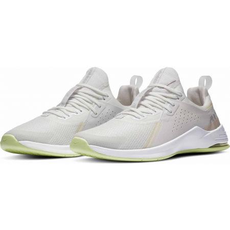 Női edzőcipő - Nike AIR MAX BELLA TR 3 - 3
