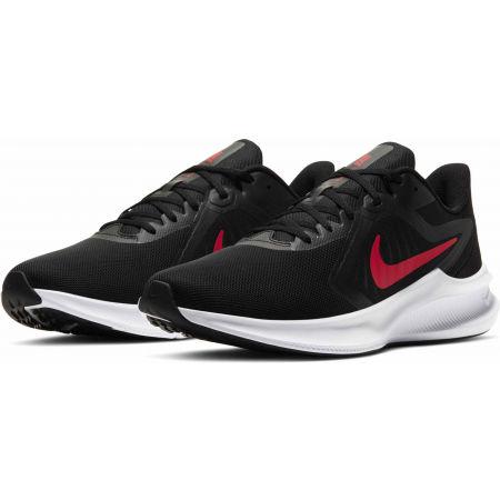 Obuwie do biegania męskie - Nike DOWNSHIFTER 10 - 3