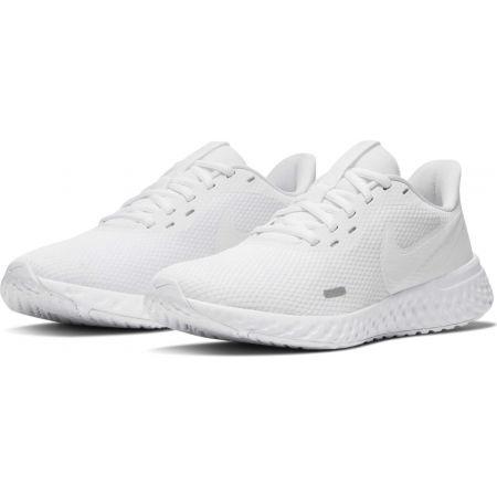 Women's running shoes - Nike REVOLUTION 5 W - 3