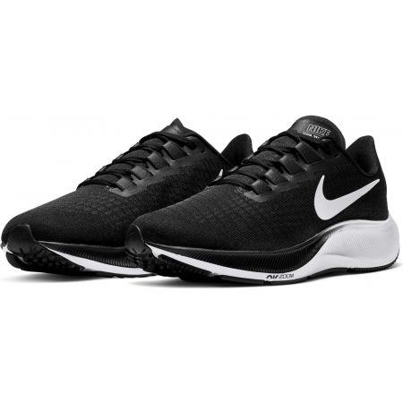 Мъжки обувки за бягане - Nike AIR ZOOM PEGASUS 37 - 3