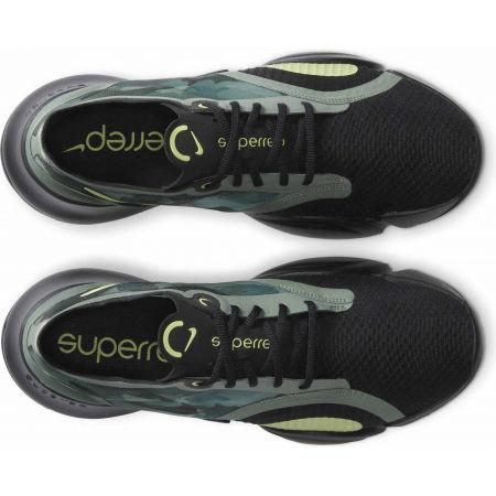Pánska fitness obuv - Nike SUPERREP GO - 4
