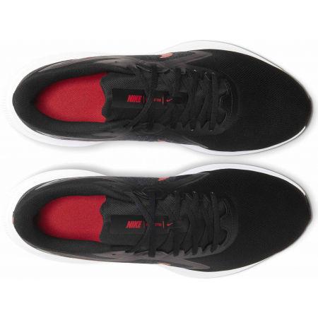 Obuwie do biegania męskie - Nike DOWNSHIFTER 10 - 4
