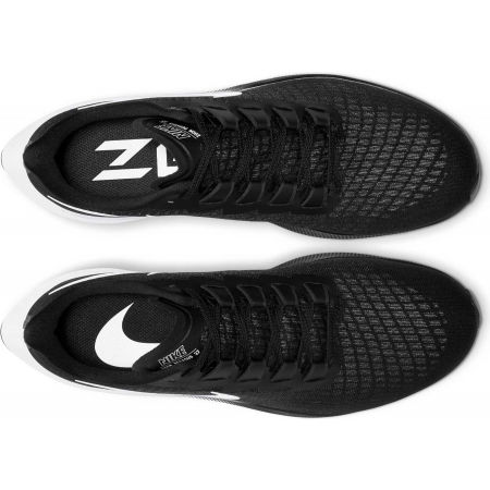 Мъжки обувки за бягане - Nike AIR ZOOM PEGASUS 37 - 4