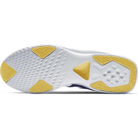 Pánská tréninková obuv - Nike RENEW FUSION - 3