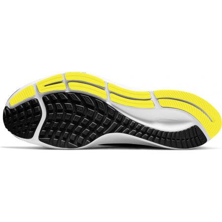 Pánská běžecká obuv - Nike AIR ZOOM PEGASUS 37 - 3