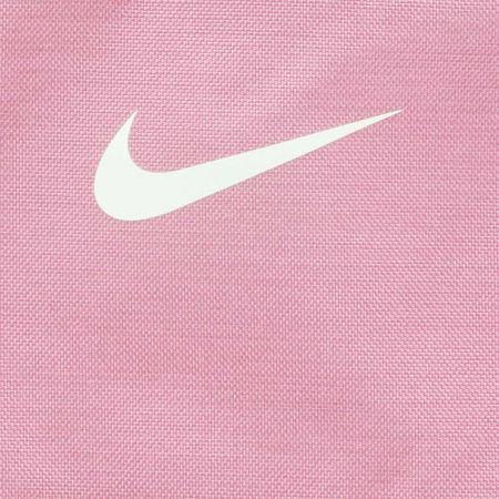 Момичешка раница - Nike BRASILIA JDI - 5