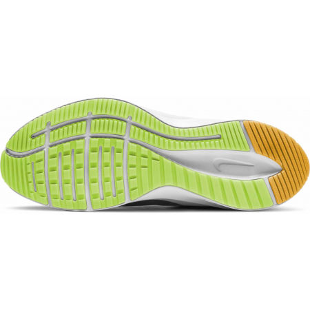 Men's running shoes - Nike QUEST 3 - 3