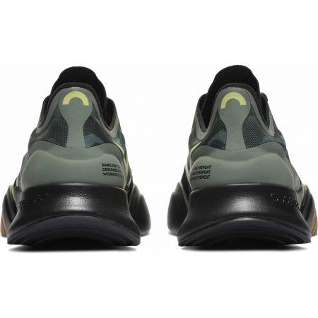 Pánska fitness obuv - Nike SUPERREP GO - 6