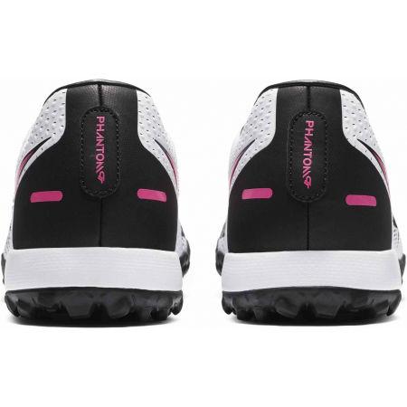Men's turf football shoes - Nike PHANTOM GT ACADEMY TF - 6