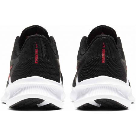 Obuwie do biegania męskie - Nike DOWNSHIFTER 10 - 6