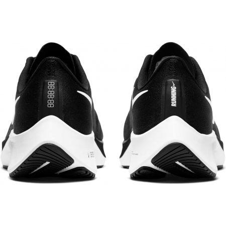 Мъжки обувки за бягане - Nike AIR ZOOM PEGASUS 37 - 6