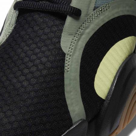 Pánska fitness obuv - Nike SUPERREP GO - 7