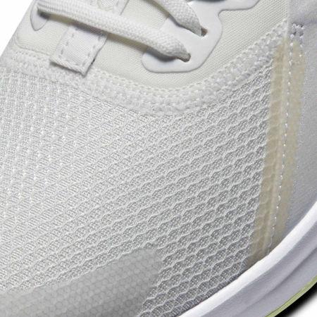 Női edzőcipő - Nike AIR MAX BELLA TR 3 - 7