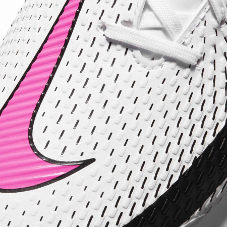Obuwie piłkarskie męskie - Nike PHANTOM GT ACADEMY FG/MG - 7