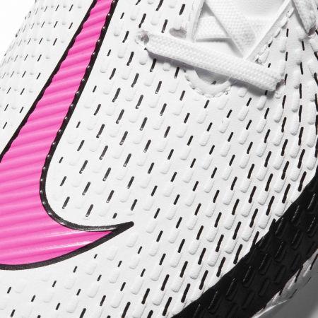 Men's football boots - Nike PHANTOM GT ACADEMY FG/MG - 7