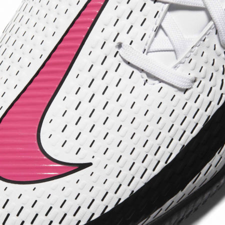 Men's indoor court shoes - Nike PHANTOM GT ACADEMY IC - 7