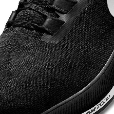 Мъжки обувки за бягане - Nike AIR ZOOM PEGASUS 37 - 7