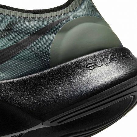 Pánska fitness obuv - Nike SUPERREP GO - 8
