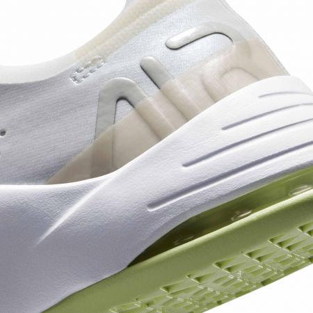 Női edzőcipő - Nike AIR MAX BELLA TR 3 - 8