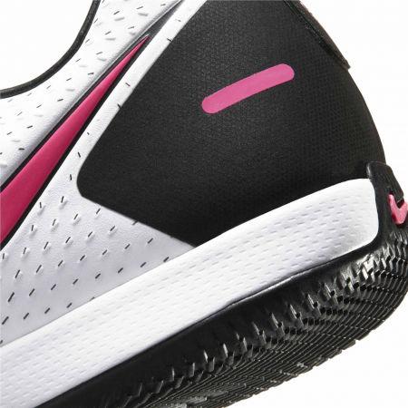Men's indoor court shoes - Nike PHANTOM GT ACADEMY IC - 8