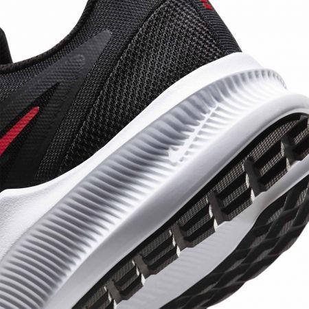 Obuwie do biegania męskie - Nike DOWNSHIFTER 10 - 8