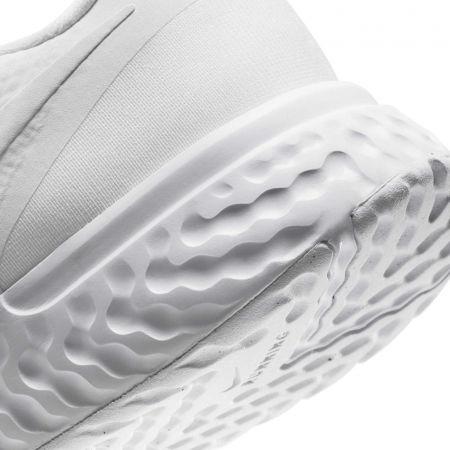Women's running shoes - Nike REVOLUTION 5 W - 8