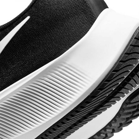 Мъжки обувки за бягане - Nike AIR ZOOM PEGASUS 37 - 8