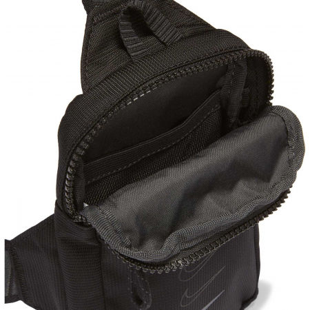 Дамска чантичка - Nike ADVANCE HIP PACK - 5