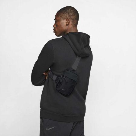 Дамска чантичка - Nike ADVANCE HIP PACK - 6