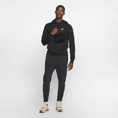 Дамска чантичка - Nike ADVANCE HIP PACK - 7