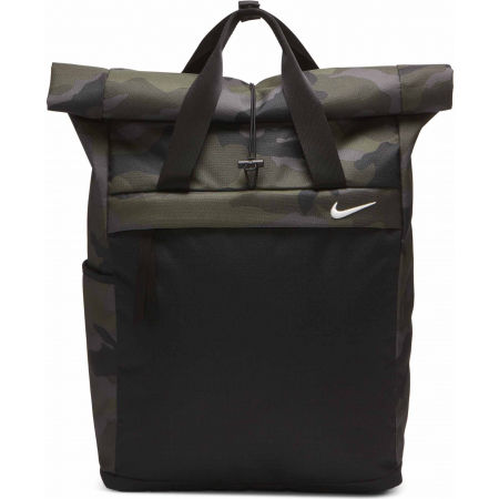 Rucsac sport - Nike W RADIATE BACKPACK - 1