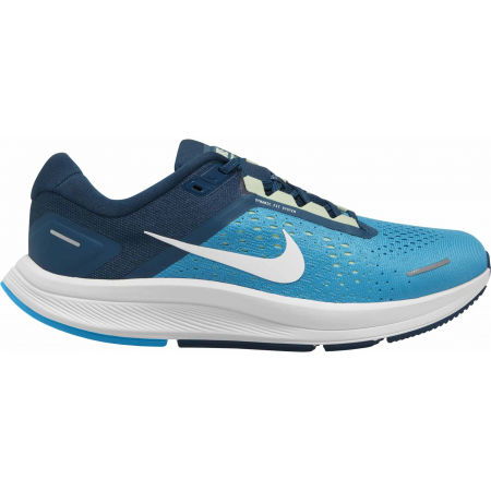 Nike AIR ZOOM STRUCTURE 23 - Men's running shoes