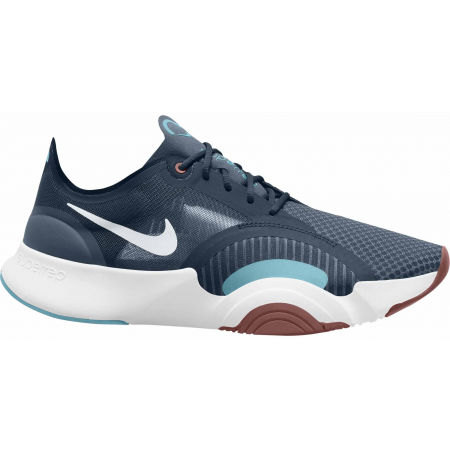 Nike SUPERREP GO - Pánska tréningová obuv
