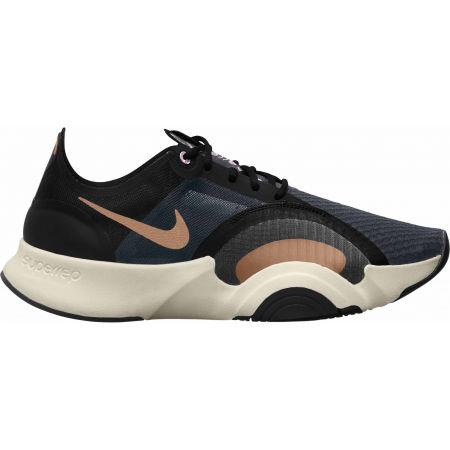 Nike SUPERREP GO - Dámska tréningová obuv