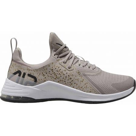 Nike AIR MAX BELLA TR 3 PRM - Dámská volnočasová obuv