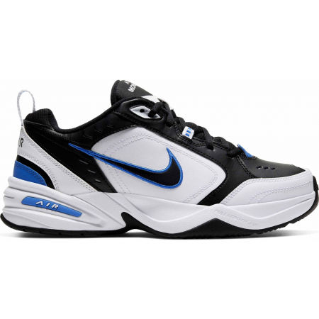 Nike AIR MONACH IV TRAINING - Men's training shoes