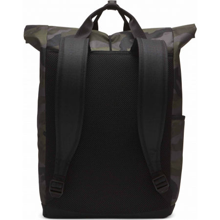 Rucsac sport - Nike W RADIATE BACKPACK - 3